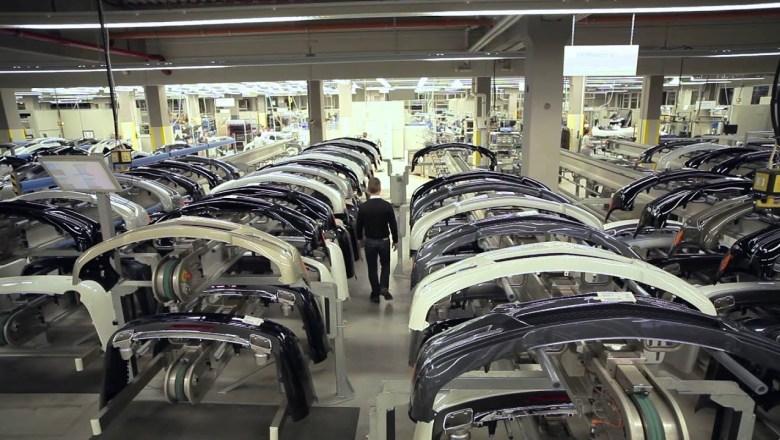 Faszination Automotive