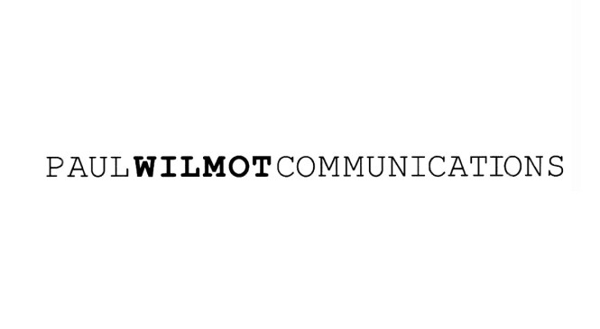 Paul Wilmot Communications Is Hiring An Account Supervisor – Fashion & Accessories In New York, NY
