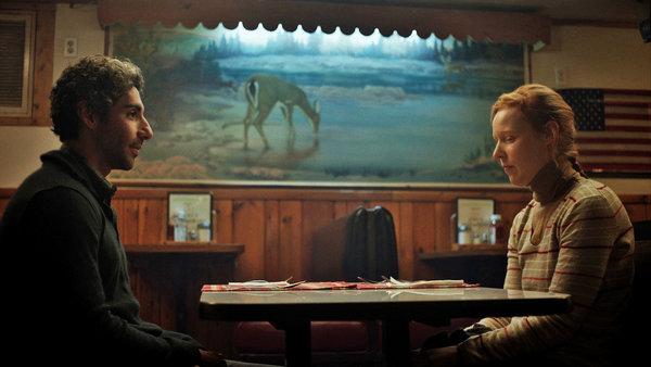 Sundance Short Film Festival Review: Bite-Size Samplings From Park City