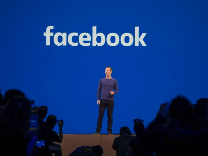 Facebook ends Sony, Microsoft access to friends data under FTC deal – CNET