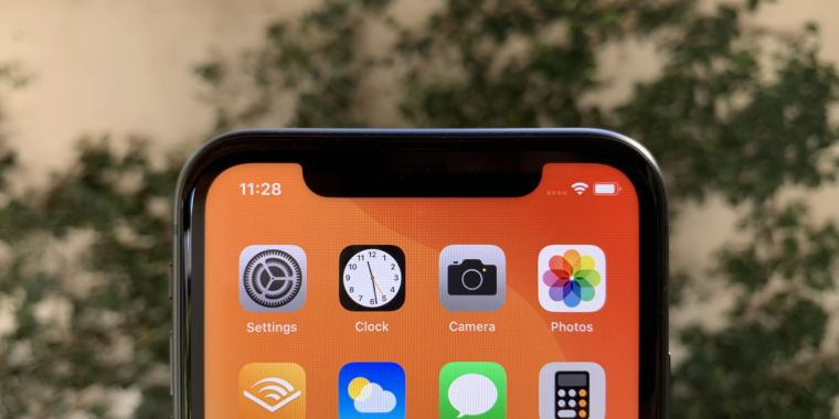 iPhone 11 review: The sweet-spot iPhone