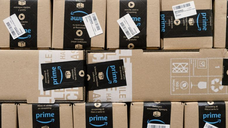 How to Ensure Your Amazon Purchase Isn't Dangerous
