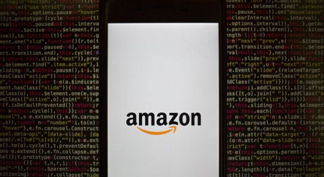 Amazon offers more details on Amazon's Choice, but senator isn't impressed – CNET