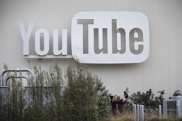 Popular YouTube Toy Review Channel Accused of Blurring Lines for Ads