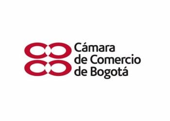 Cámara Comercio Bogotá