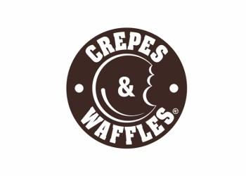 Proyecto de optimización en telecomunicaciones para Crepes y Waffles