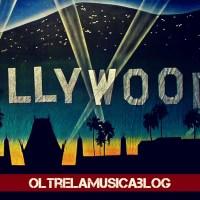 Hollywood e gli Illuminati: tra scandali, pedofilia e controllo mentale