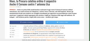 CAPITOLO 1: note da 1 a 20 16