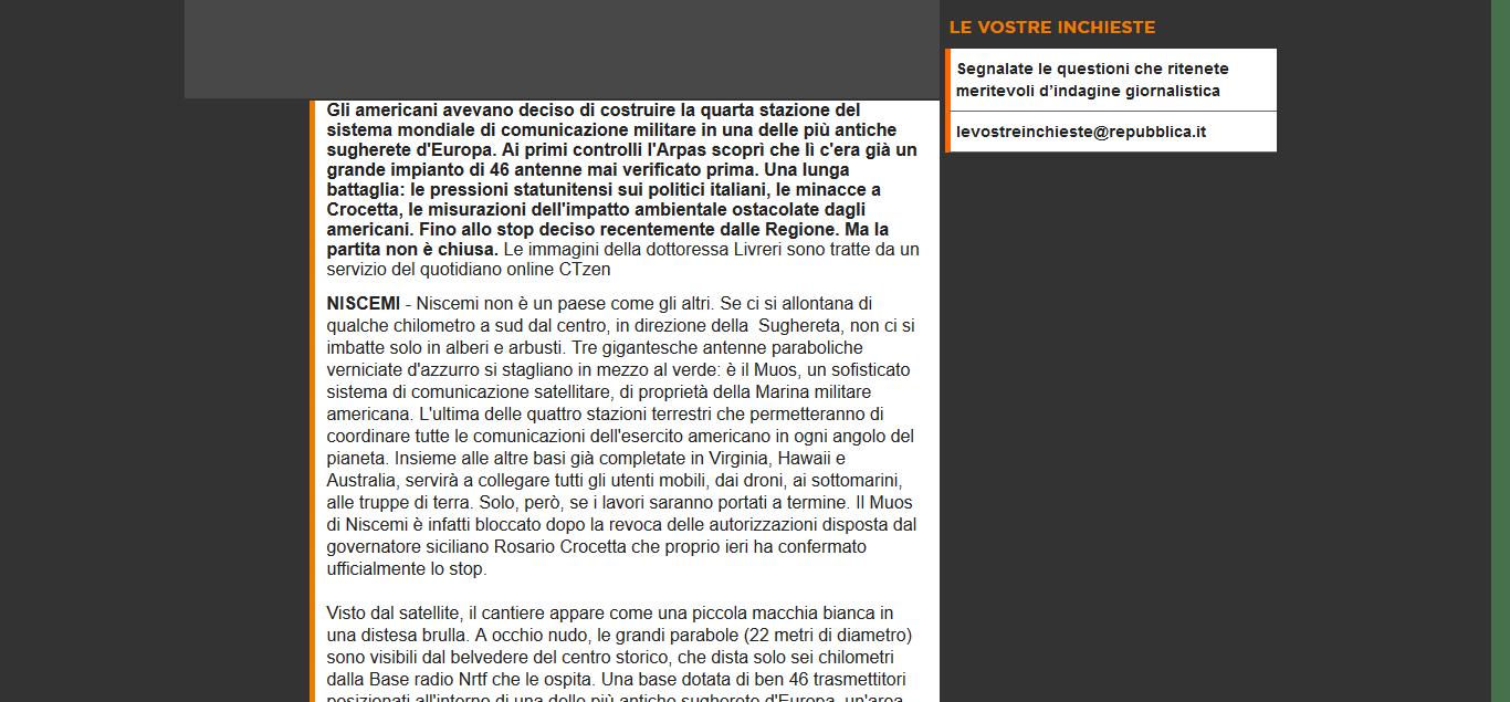 inchiesta degregorio la russa – Inchieste – la Repubblica 23-9-2017, 23-08-50 (3)