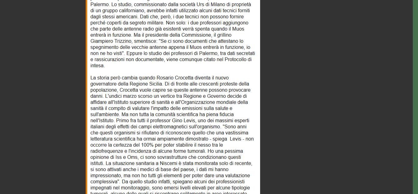 inchiesta degregorio la russa – Inchieste – la Repubblica 23-9-2017, 23-08-50 (7)