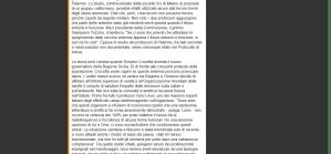 CAPITOLO 1: note da 41 a 58 27
