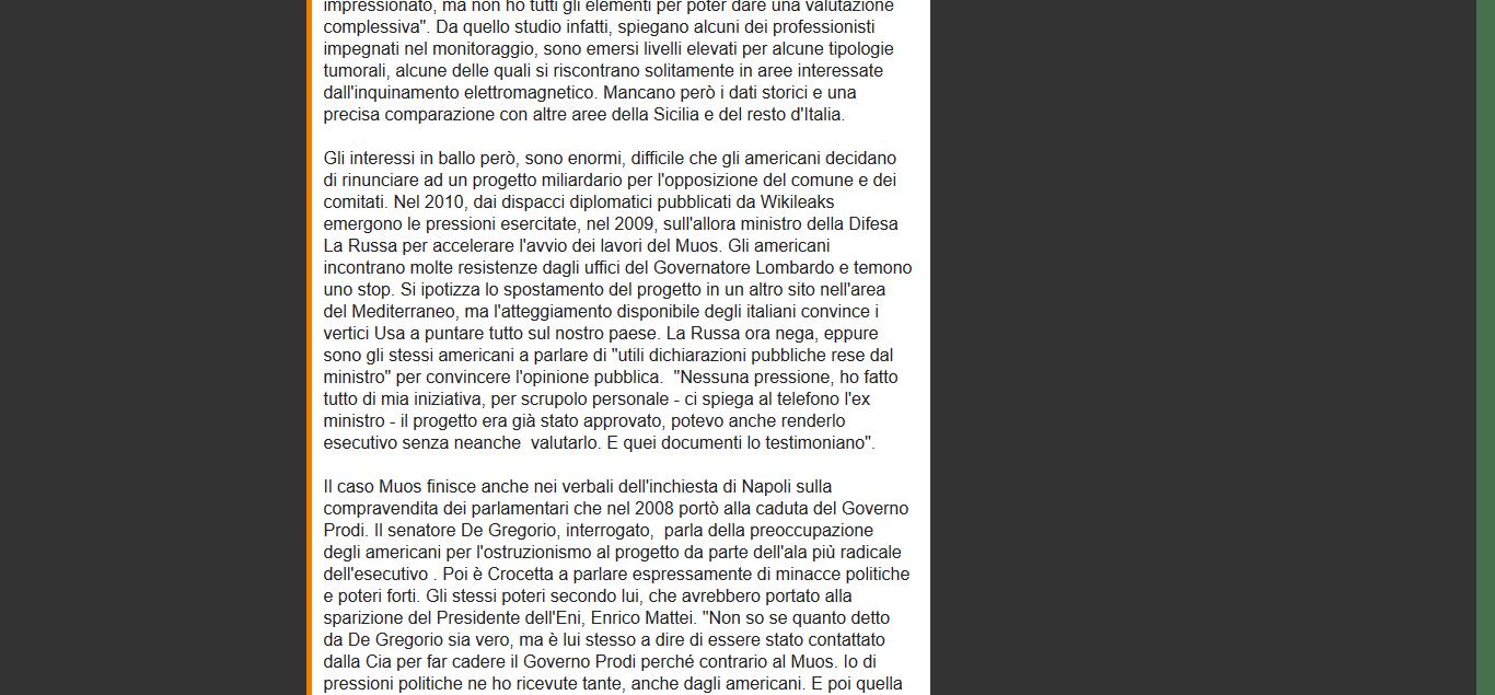 inchiesta degregorio la russa – Inchieste – la Repubblica 23-9-2017, 23-08-50 (8)