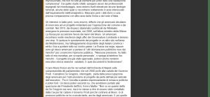 CAPITOLO 1: note da 41 a 58 28