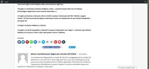 CAPITOLO 2: note da 102 a 113 5