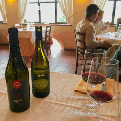 ristorante-locanda-beccaria-13