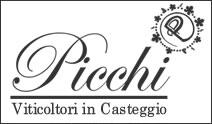 Cantina Picchi Vini Casteggio