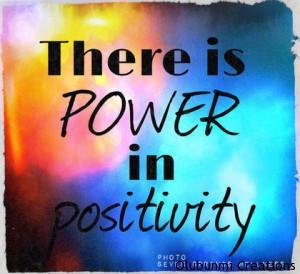 power-in-positivity-300x274