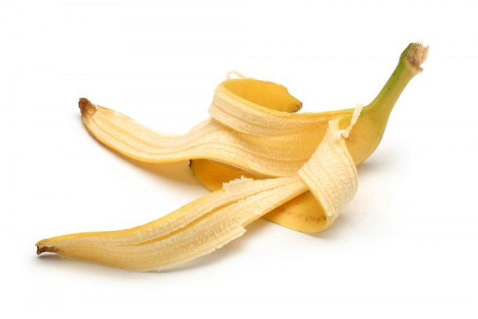 Olufemi Kusa - Banana Peel: 2016 upcoming herbal medicine