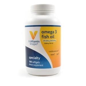 the-vitamin-shoppe-omega-3-fish-oil-246-a