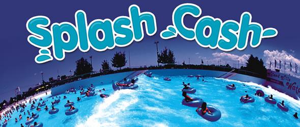 water-world-splash-cash