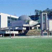 Grandes obras da arquitectura moderna e contemporânea em Portugal.