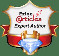 How to Be a Superhero Expert Author