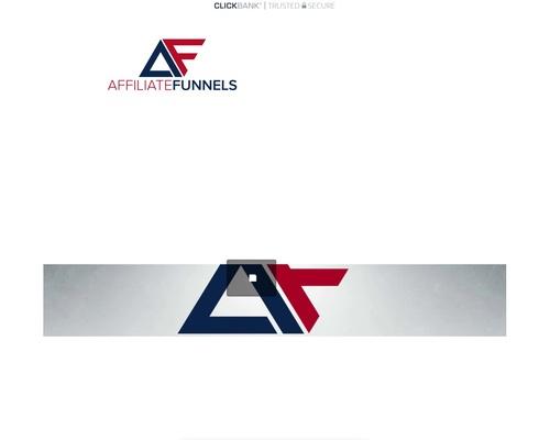 Affiliate Funnels – Affiliate Marketing Platform