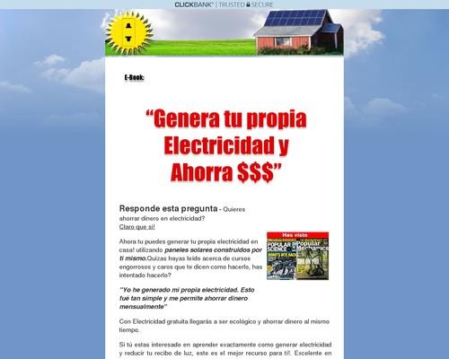 Curso de Energia Solar Fotovoltaica