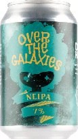 coolheadoverthegalaxiesneipa18tlk