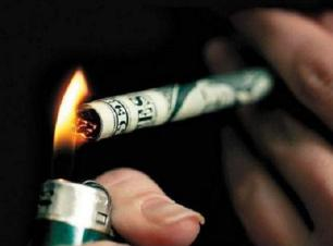 fumar_dinero