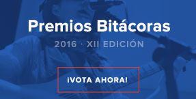 vota_bitacoras