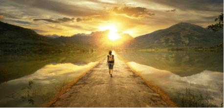 true-path