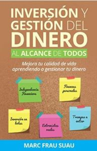 libro_marc