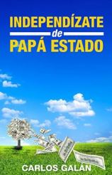 independizate_papa_estado