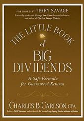 big_dividends