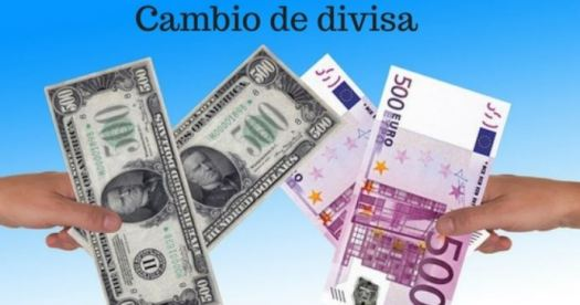 cambio_divisa
