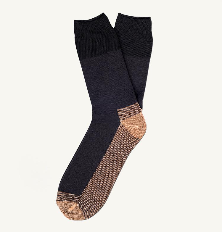 Hi-Performace Military Socks