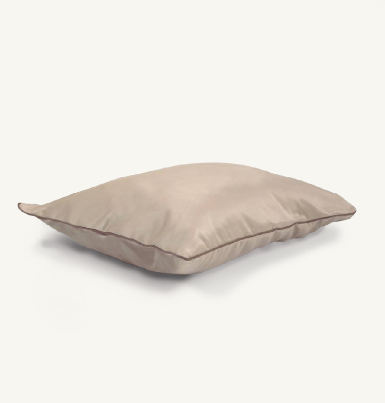 Eculage™ Skin Revitalizing Pillowcase