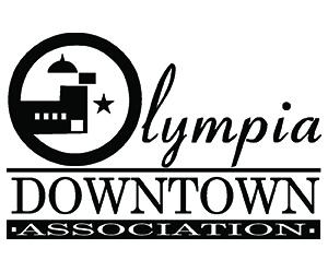 Olympia-Downtown-Association-LOGO