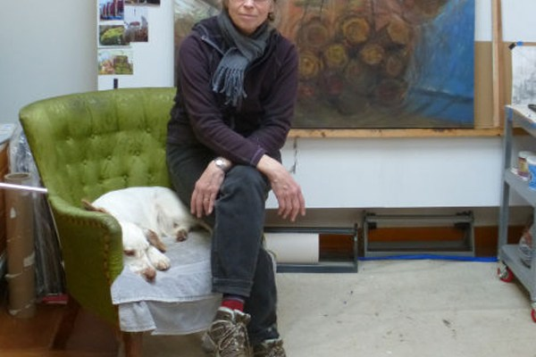 Kathy Gore-Fuss