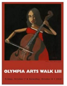 small-artswalk