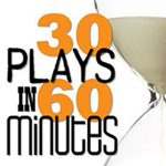30-plays-in-60-minutes