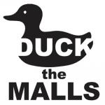 duck-the-malls