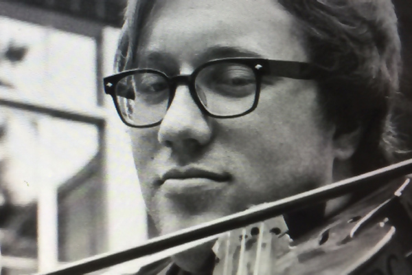 Nathan Rødahl