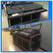 mixingboardcase