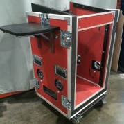 shockmount-mixer-case
