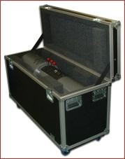 spotlight-case