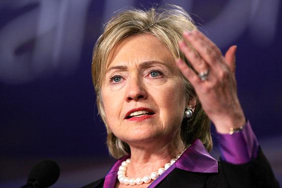 ΒΟΜΒΑ Αντιπροεδρος των ΗΠΑ αν εκλεγεί η Χιλαρυ #hillaryclinton #debate
