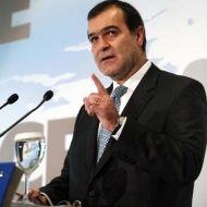 Ο Βγενόπουλος εξακολουθεί να μην θυμάται τίποτα για τα δάνεια σε φίλους και συνεργάτες