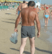 SUNTAN-2016-FAIL-EPIC-EPICFAILS (1)